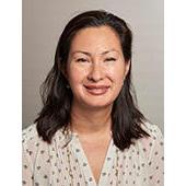 Abigail Chen
