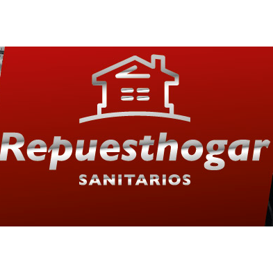 Repuesthogar Sanitarios S.A.
