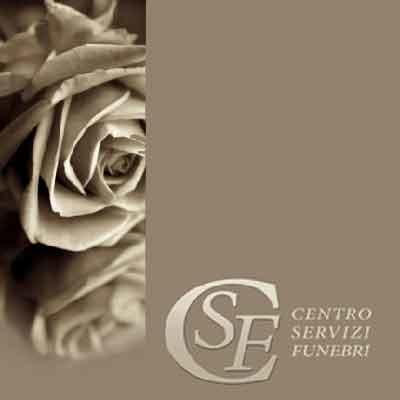 Casa del Commiato Onoranze Funebri - Beppe e Alessandra Vavassori