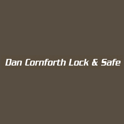 Dan Cornforth Lock & Safe - Enid, OK - Locks & Locksmiths