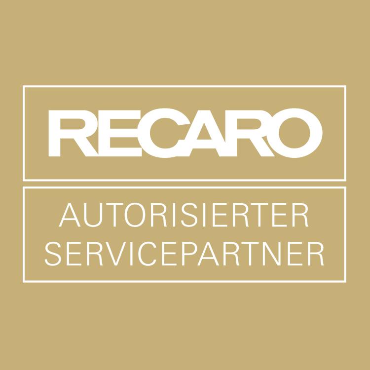 RECARO Autositz -Center Hamburg, Autosattlermeister Marko Heim