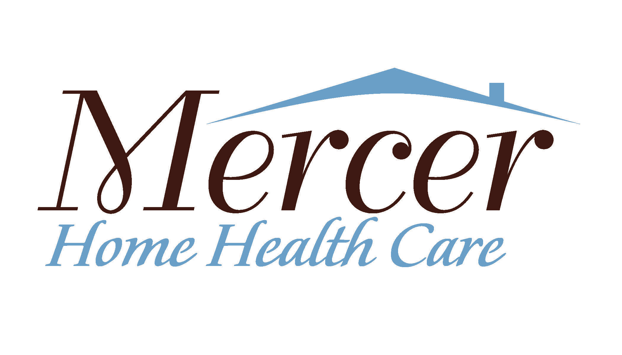 Mercer Home Health Care