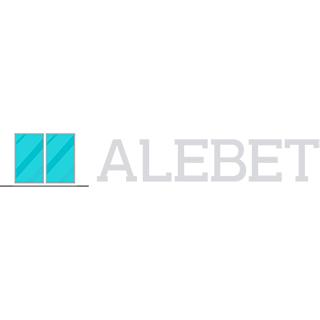 ABERTURAS ALEBET