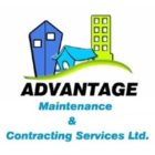 Advantage Maintenance and Contracting Service Ltd.