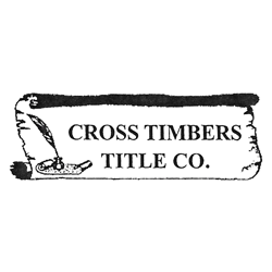 Cross Timbers Title Company, Inc. - Bowie, TX - Title Companies