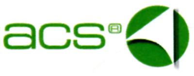 Acs Ascensori Controlli Sistemi