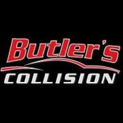 Butler's Collision - Roseville, MI 48066 - (586)775-5750 | ShowMeLocal.com