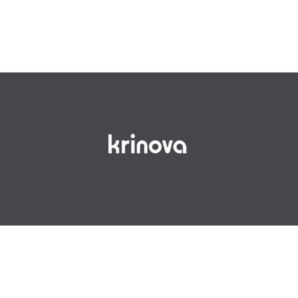 Krinova Oy Ab