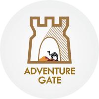 Adventure Gate Tours LLC