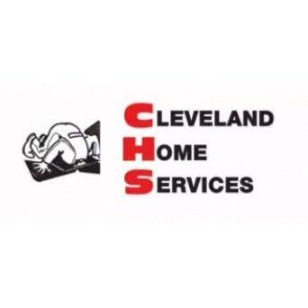 1a Cleveland Home Services - Hartlepool, North Yorkshire  - 01429 274626 | ShowMeLocal.com