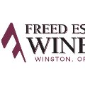 Freed Estate Winery