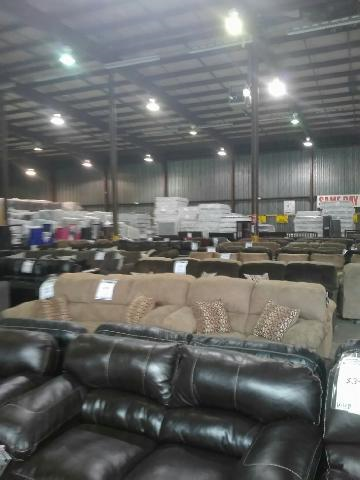 American Freight Furniture And Mattress In Carnegie Pa 15106