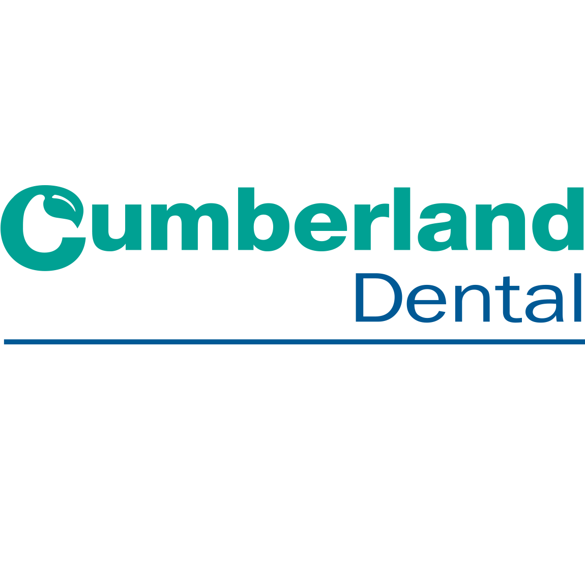 Cumberland Dental Tuscaloosa