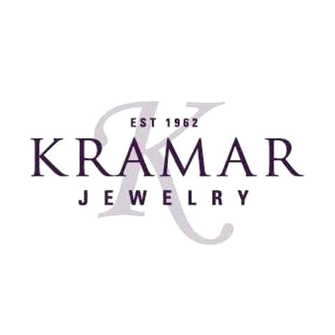 Kramar Jewelry - Royal Oak, MI 48067 - (248)968-3010 | ShowMeLocal.com