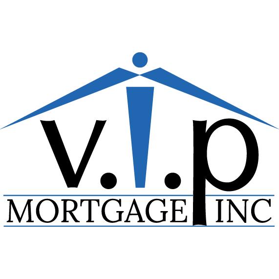 Nancy Meek - VIP Mortgage Inc