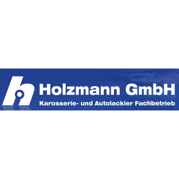 Bild zu Holzmann GmbH in Pulheim