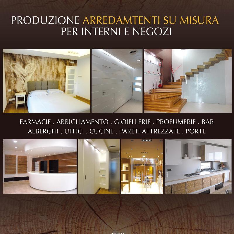 Casa giardino mobili a battipaglia infobel italia for Arredamenti plaitano