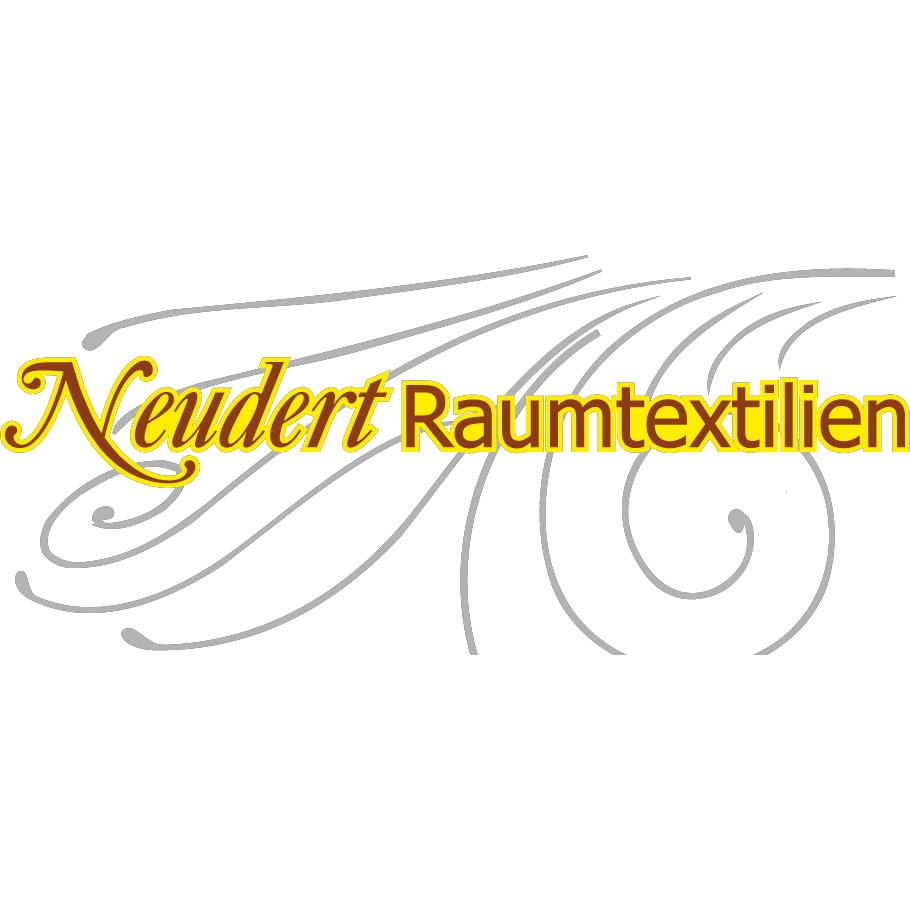 Bild zu Neudert Raumtextilien in Hochheim am Main
