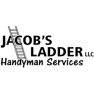 Jacobs Ladder Handyman Services - Toledo, OH - Handyman Services