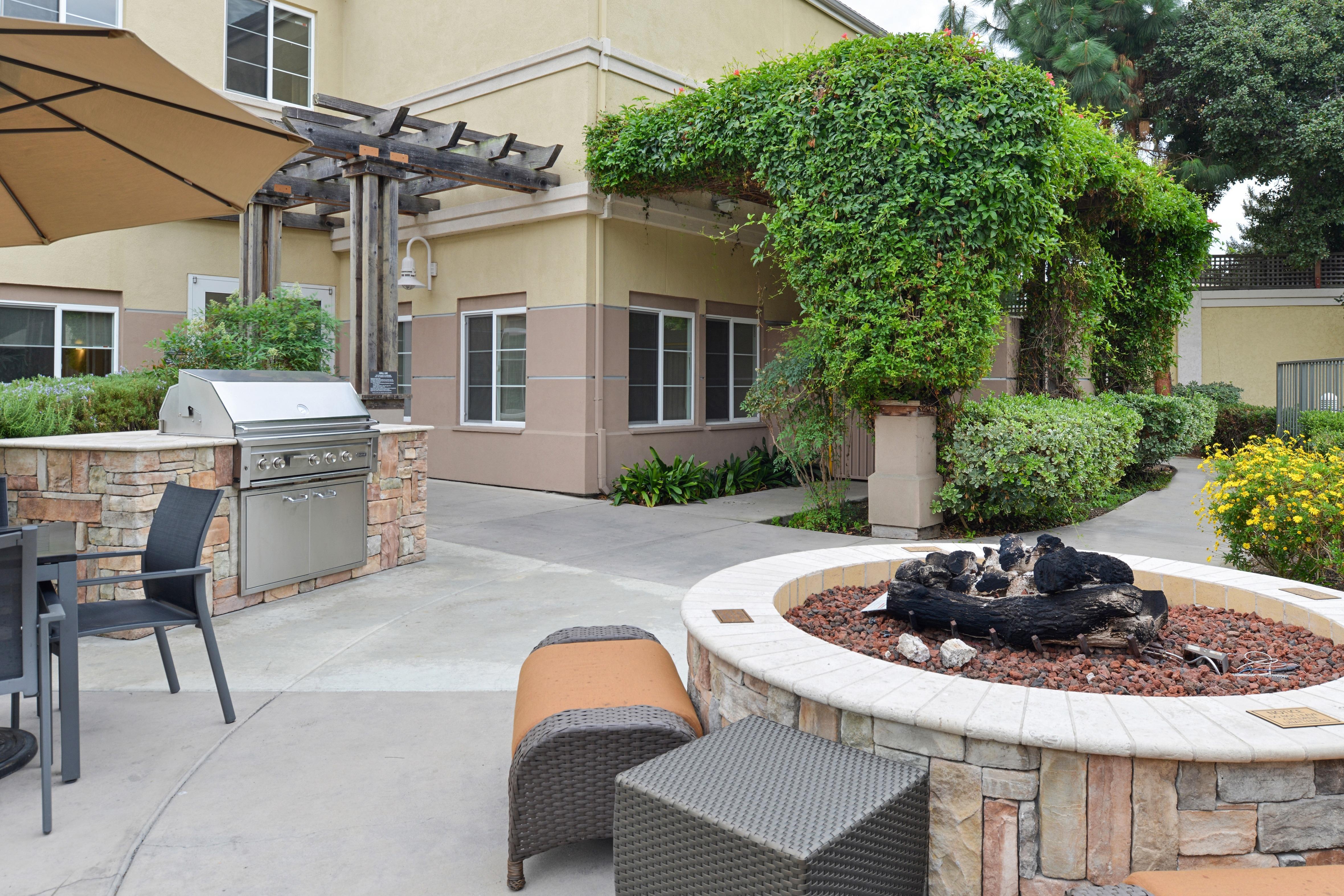 Hotels Near Los Altos Ca