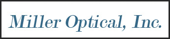 Miller Optical Inc
