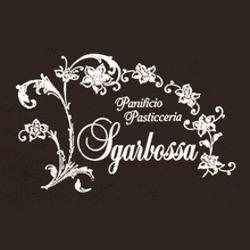 Pasticceria Sgarbossa