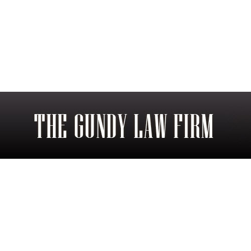The Gundy Law Firm