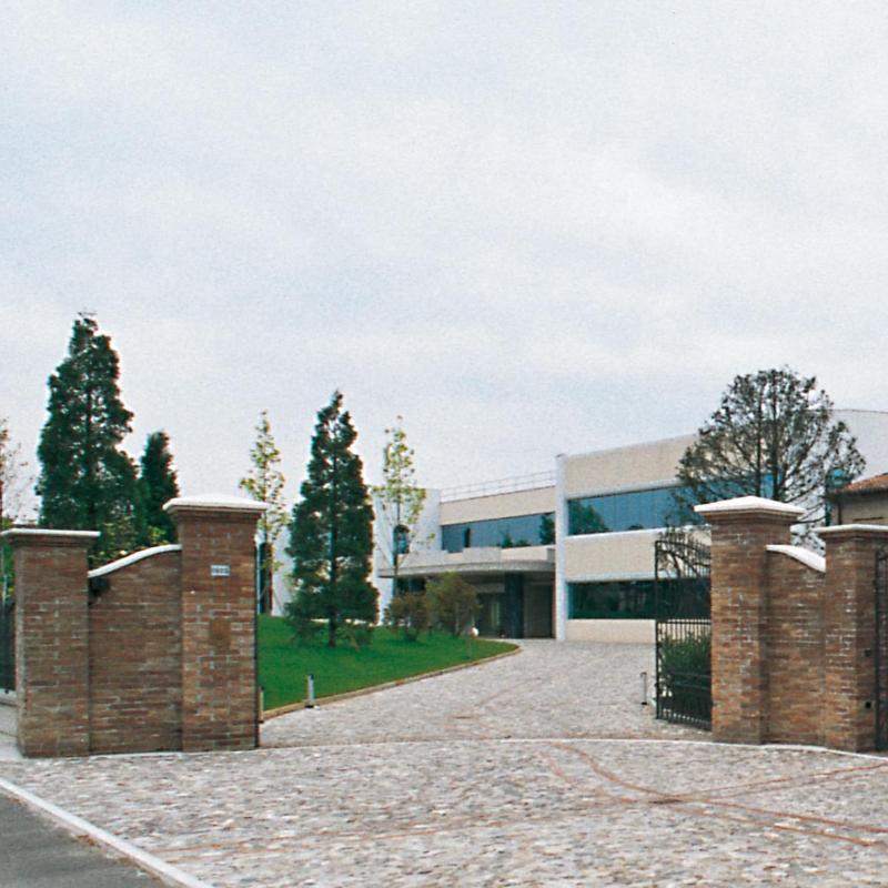 Novellini Spa