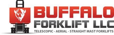 Buffalo Forklift LLC