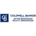Coldwell Banker Peter Benninger Realty