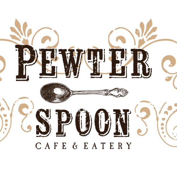 Pewter Spoon Cafe