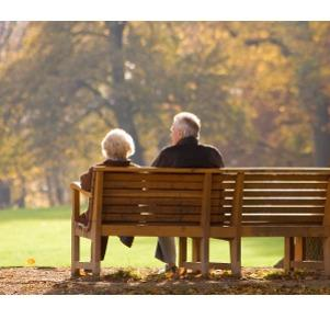 Marchand Manor - Sharon Springs, NY - Retirement Communities
