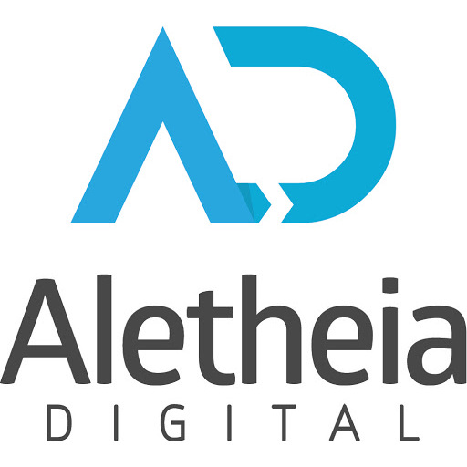 Aletheia Digital - Columbus, GA - Business & Secretarial