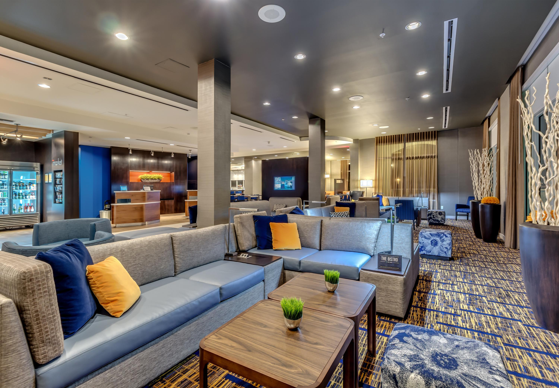 Marriott Hotels In Madeira Beach Florida