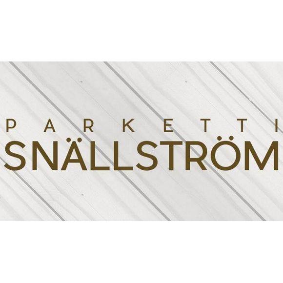 Parketti Snällström Oy