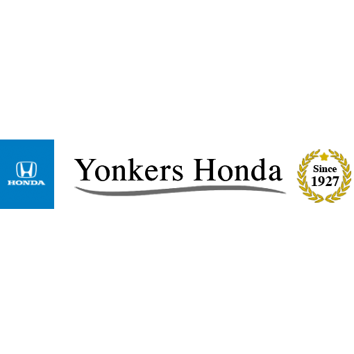 yonkers honda service center coupons near me in yonkers