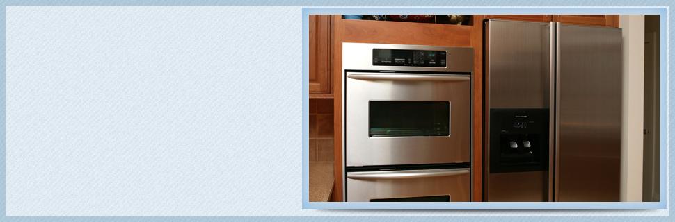 Advanced Appliance Service In Fort Wayne In 46809
