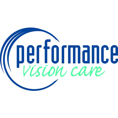 Performance Vision Care - Sandusky, OH 44870 - (419)625-7904 | ShowMeLocal.com