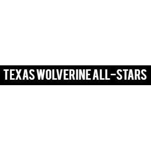 Texas Wolverine All-Stars