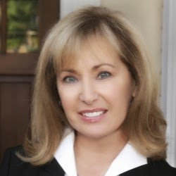 Cindy Paur - Sotheby's International Realty