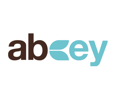 Abcey Events