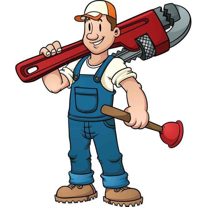 John Fratt Plumbing & Heating