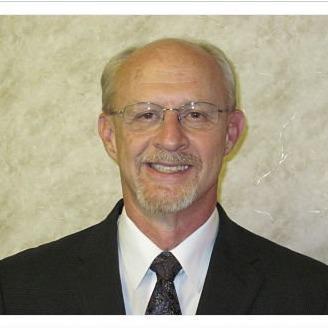 Attorney Blair A. Bower
