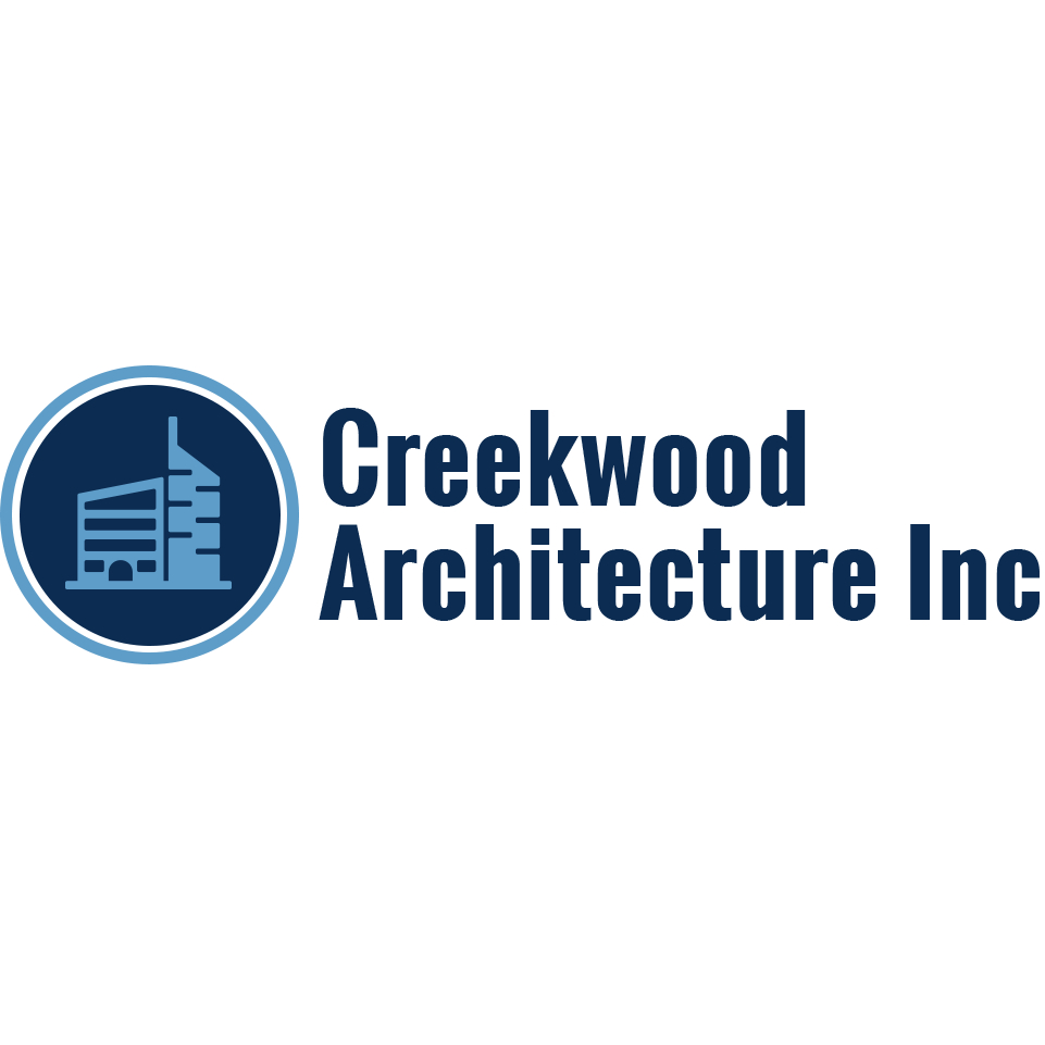 Knitting Groups Near Me : Creekwood architecture inc coupons near me in burton