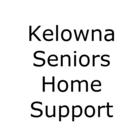 Kelowna Seniors Home Support
