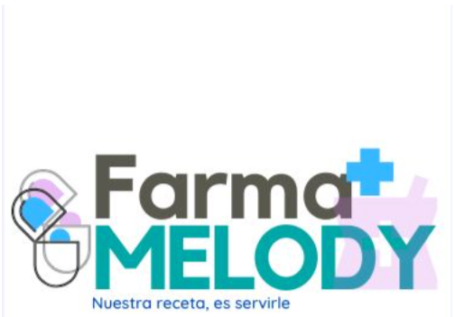 FARMA MELODY