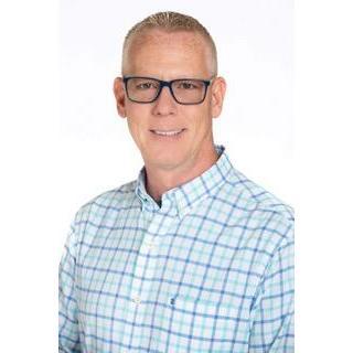 John Black, Realtor® - Rehoboth Beach, DE - Real Estate Agents