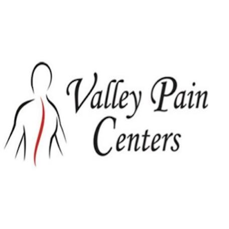 Valley Pain Centers - Peoria, AZ 85382 - (623)499-3651 | ShowMeLocal.com