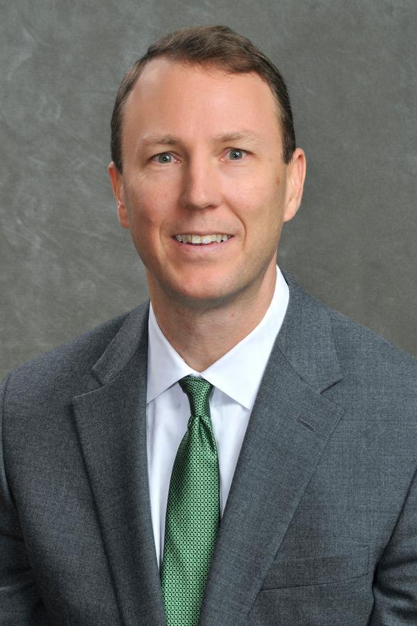 Edward Jones - Financial Advisor: Lex Fennell