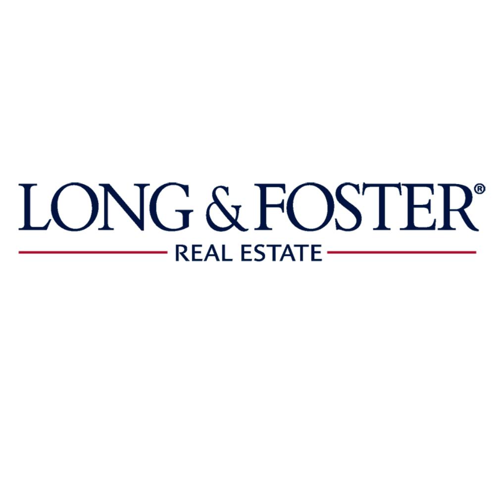Long & Foster Suffolk, VA